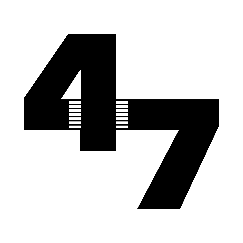 14-47-01