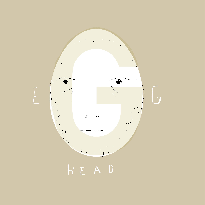 15-egghead-01