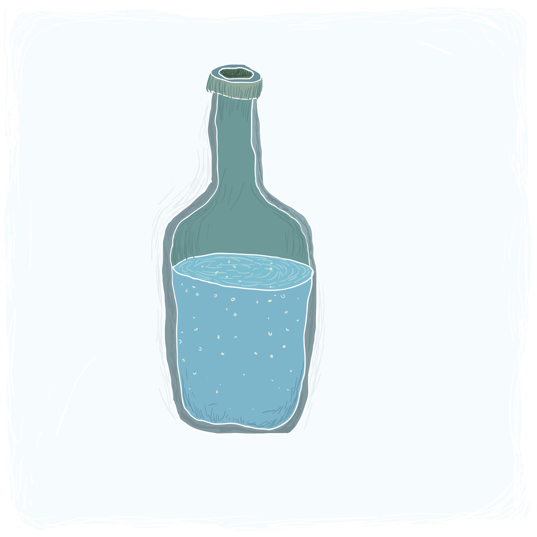 16 aguapura-01