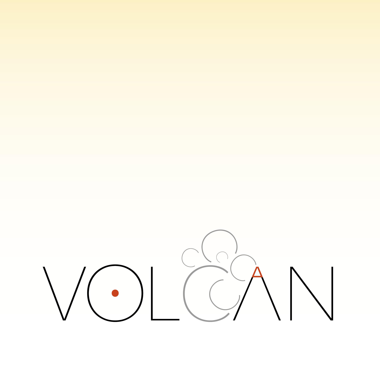 6-volcan