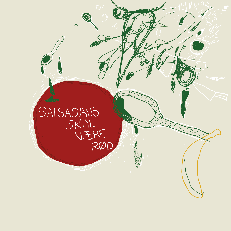 7-salsasaus-01