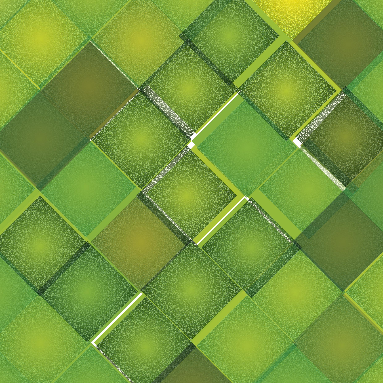 30-square-01