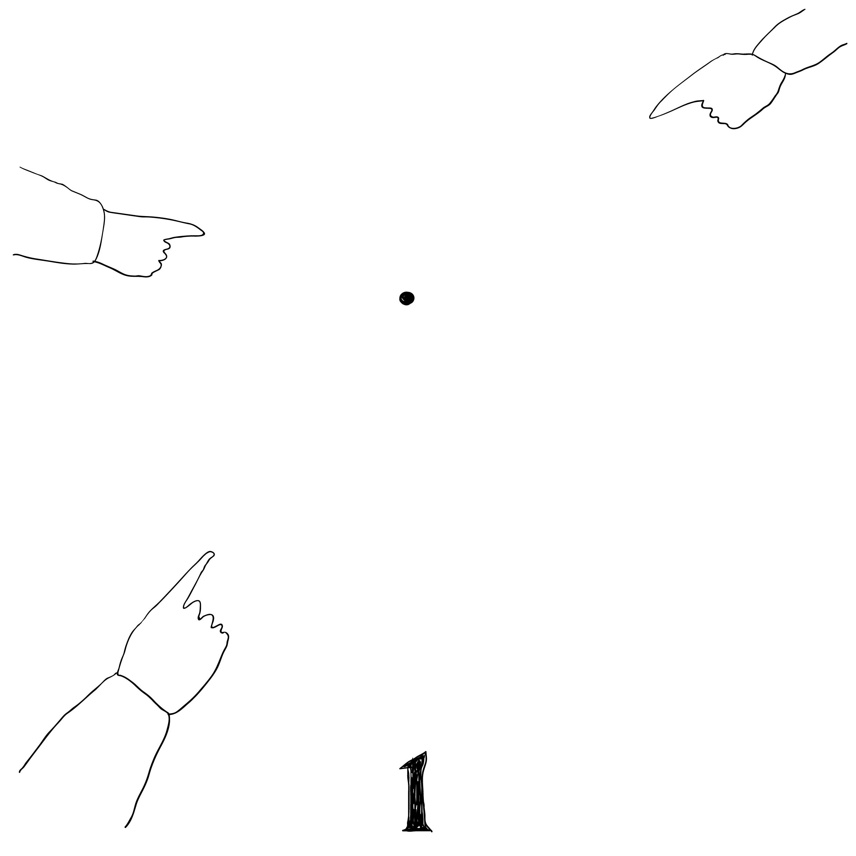 37-prikkenoverien-01